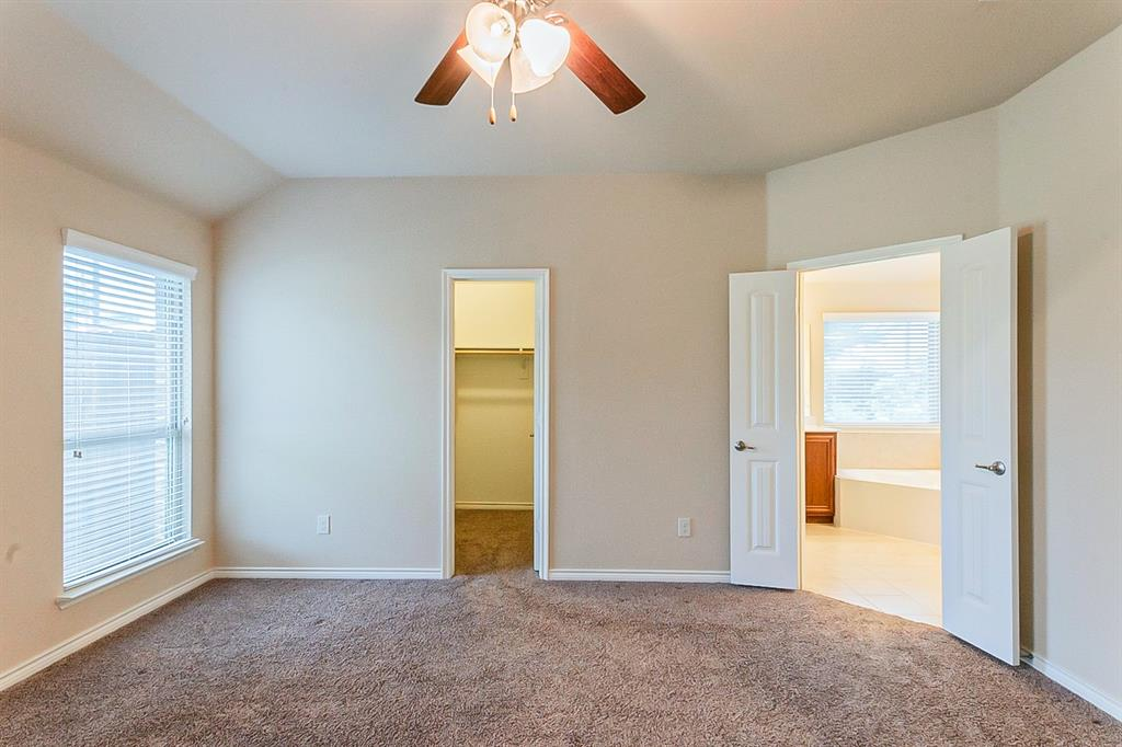 5025 Hidden Creek  Road, Garland, Texas 75043 - acquisto real estate best listing listing agent in texas shana acquisto rich person realtor