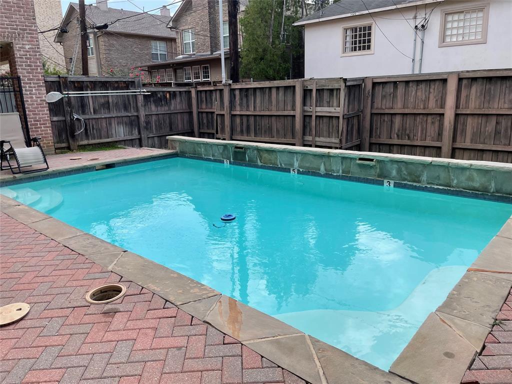 3421 Normandy  9, University Park, Texas 75205 - acquisto real estate best listing photos hannah ewing mckinney real estate expert