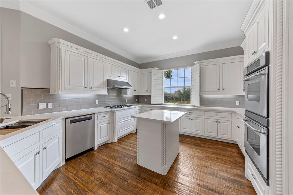 608 Clariden Ranch  Road, Southlake, Texas 76092 - acquisto real estate best new home sales realtor linda miller executor real estate