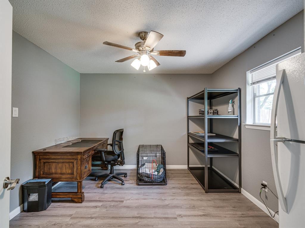 1719 Nueces  Trail, Arlington, Texas 76012 - acquisto real estate best realtor dfw jody daley liberty high school realtor