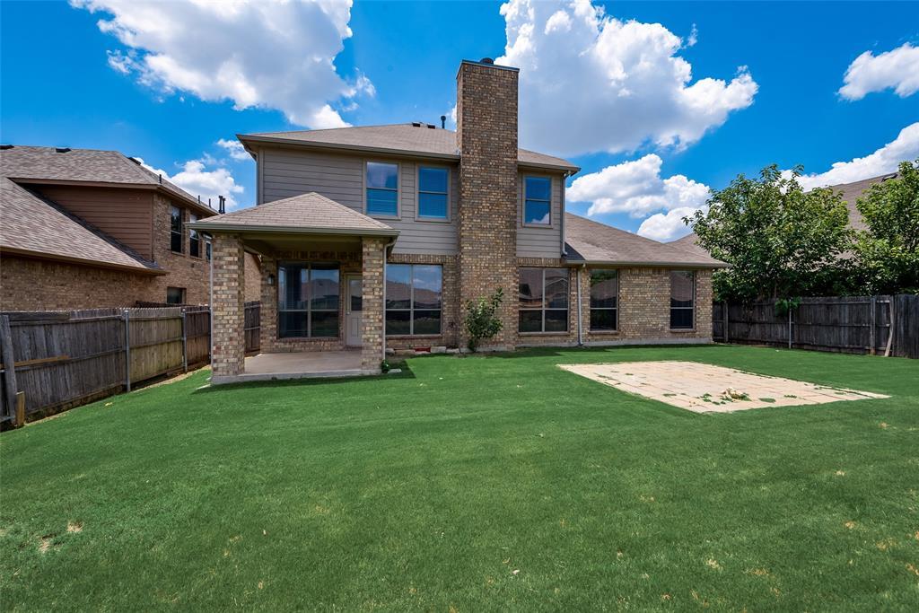 1929 Winter Hawk  Drive, Fort Worth, Texas 76177 - acquisto real estate best looking realtor in america shana acquisto