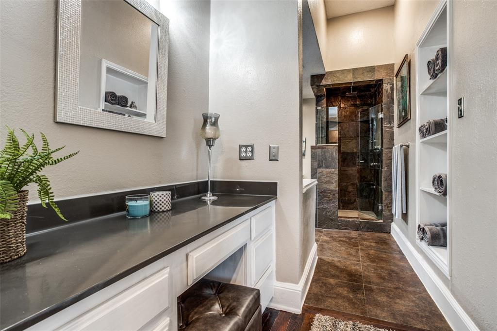 3911 Stonewall  Street, Greenville, Texas 75401 - acquisto real estate best designer and realtor hannah ewing kind realtor