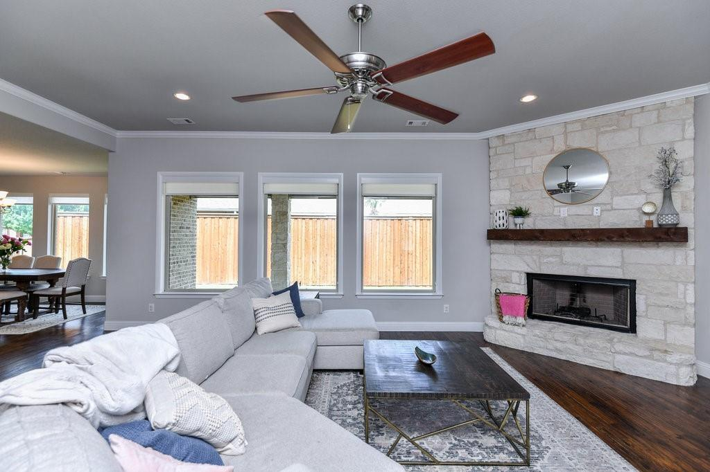 7901 KATHY ANN  Court, Arlington, Texas 76001 - acquisto real estate best prosper realtor susan cancemi windfarms realtor