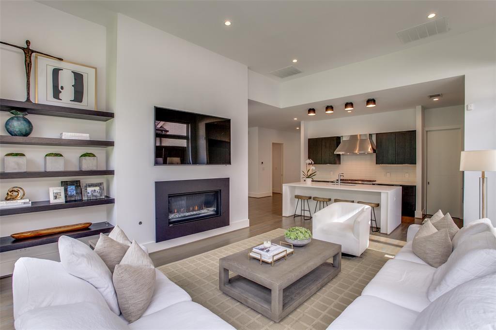 3955 Lively  Lane, Dallas, Texas 75220 - acquisto real estate best listing listing agent in texas shana acquisto rich person realtor
