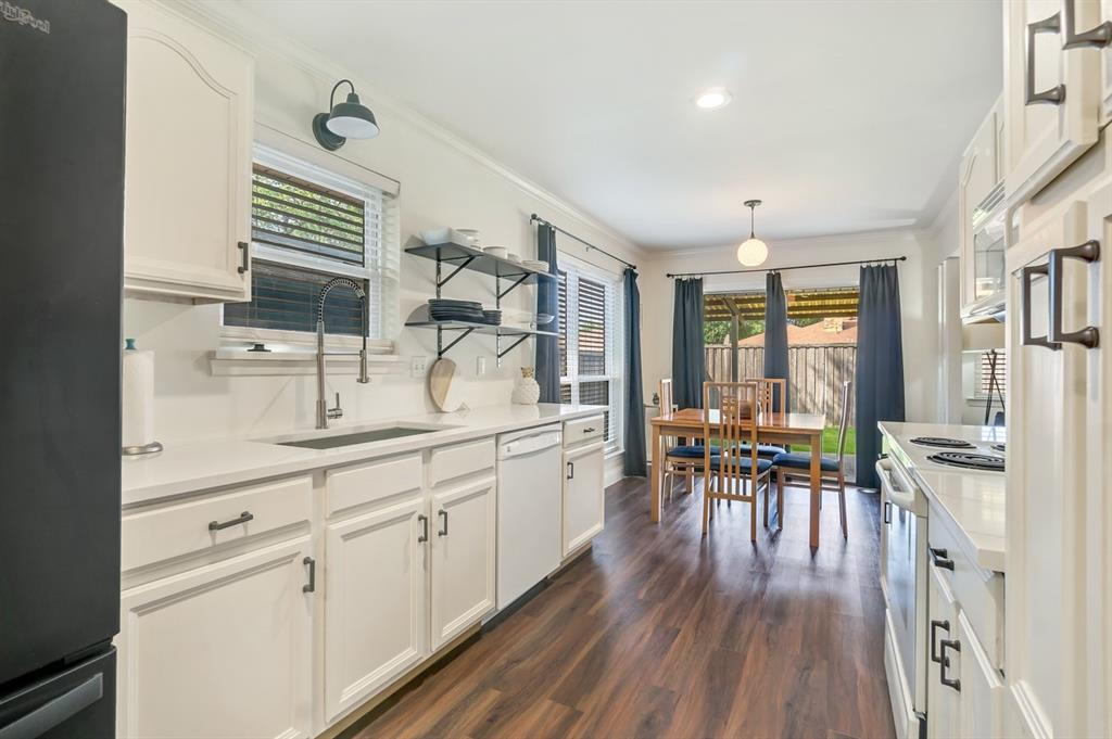 5411 Barcelona  Drive, Garland, Texas 75043 - acquisto real estate best listing agent in the nation shana acquisto estate realtor