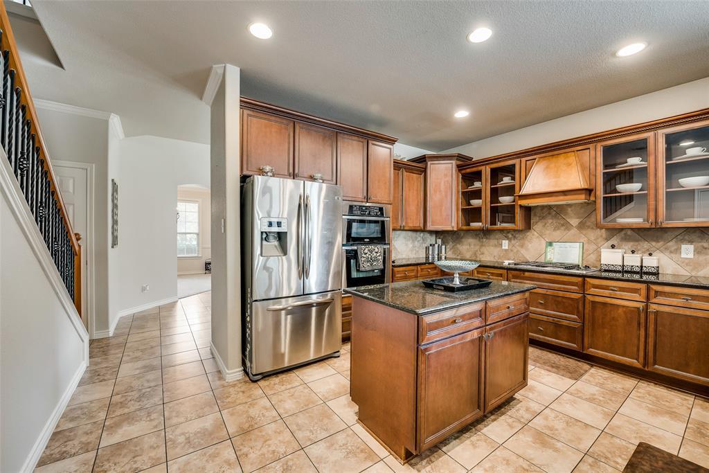 1124 Annalea Cove  Drive, Lewisville, Texas 75056 - acquisto real estate best highland park realtor amy gasperini fast real estate service