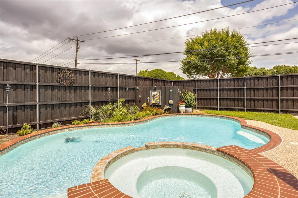 901 Hemingway  Court, Allen, Texas 75002 - acquisto real estate best listing photos hannah ewing mckinney real estate expert