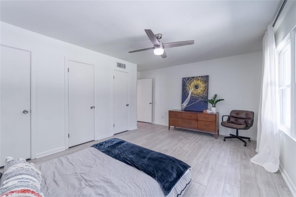 4029 Piedmont  Road, Fort Worth, Texas 76116 - acquisto real estate best realtor foreclosure real estate mike shepeherd walnut grove realtor