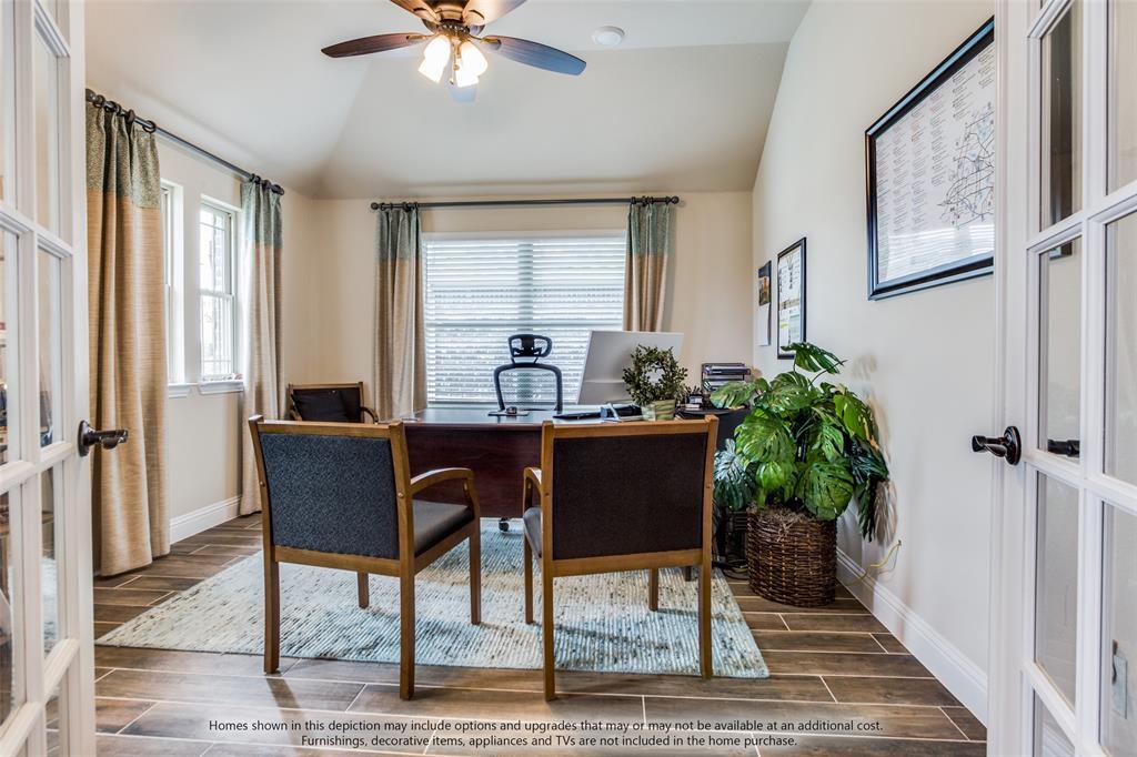 4022 Garden Grove  Road, Midlothian, Texas 76065 - acquisto real estate best prosper realtor susan cancemi windfarms realtor