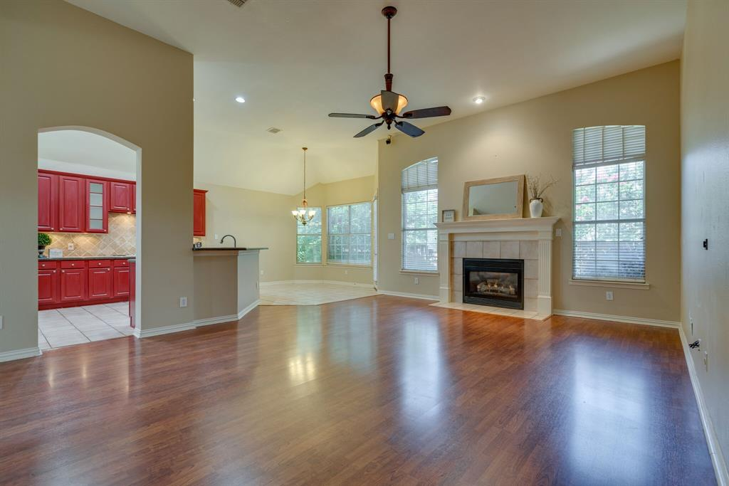 3417 Beckingham  Court, Flower Mound, Texas 75022 - acquisto real estate best real estate company to work for