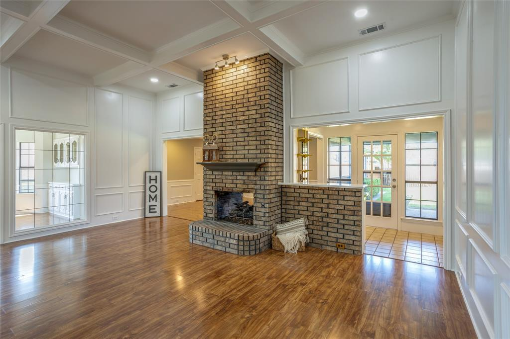2805 Harpers Ferry  Lane, Garland, Texas 75043 - acquisto real estate best highland park realtor amy gasperini fast real estate service
