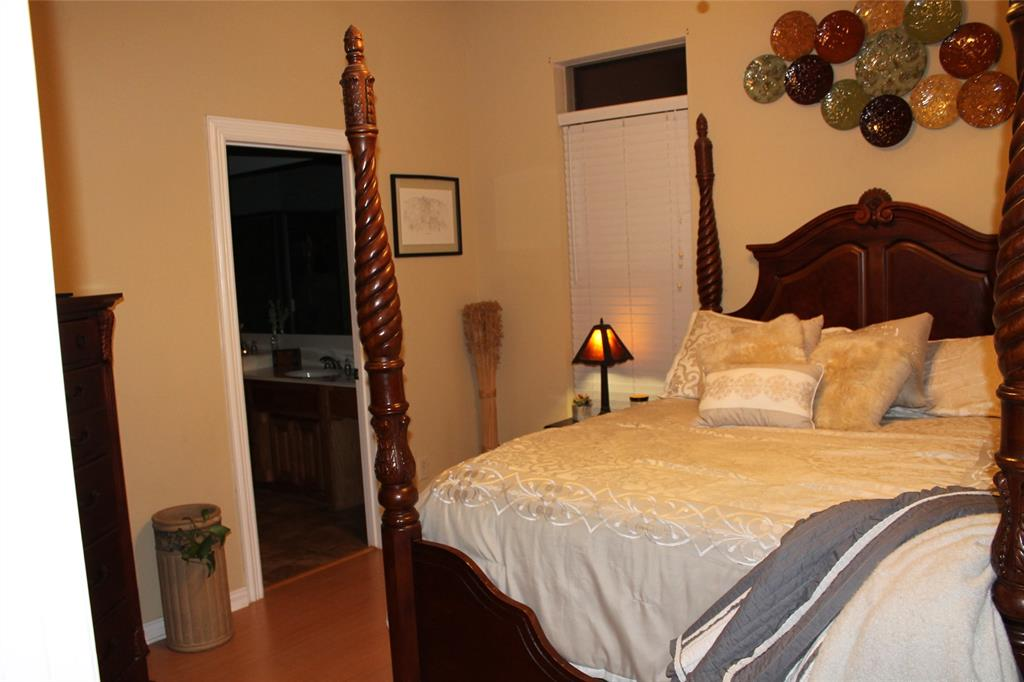 152 Savannah  Drive, Brock, Texas 76087 - acquisto real estate best real estate company to work for