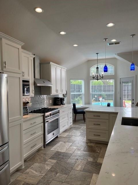 901 Hemingway  Court, Allen, Texas 75002 - acquisto real estate best allen realtor kim miller hunters creek expert