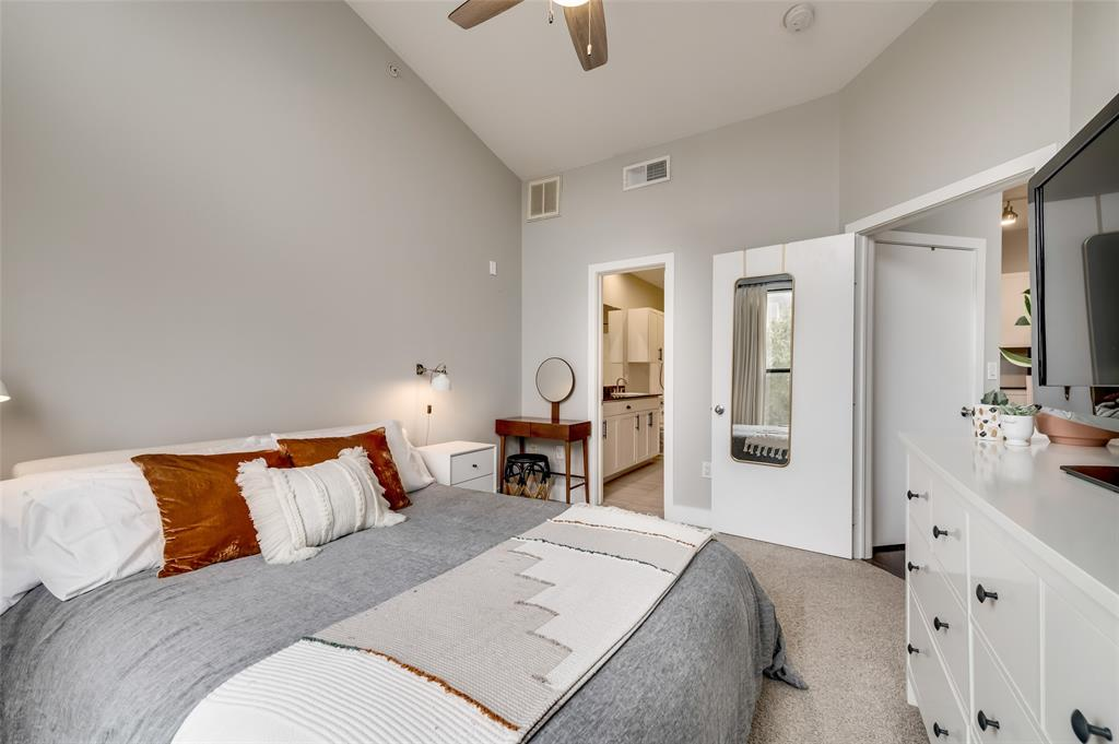 4414 Cedar Springs  Road, Dallas, Texas 75219 - acquisto real estate best investor home specialist mike shepherd relocation expert