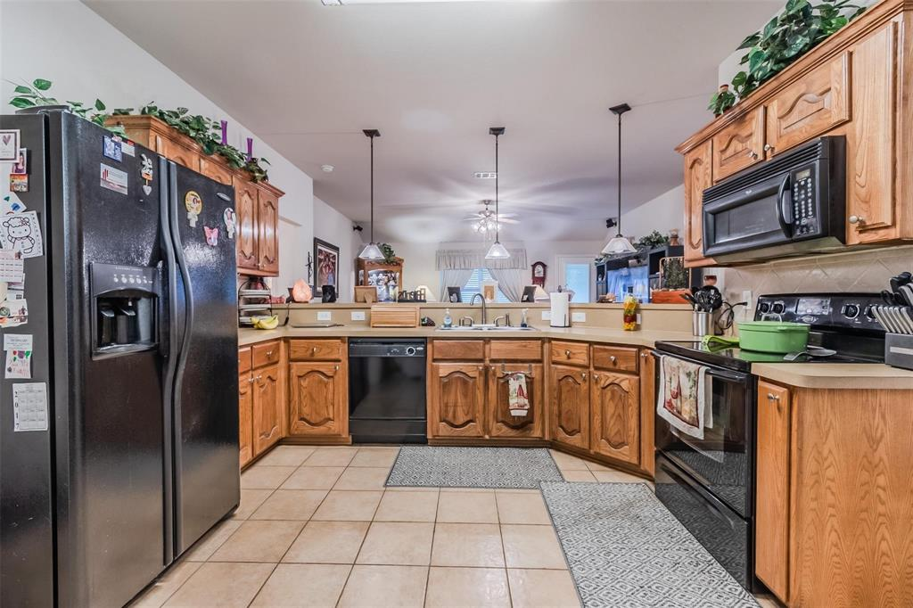 713 Preston  Drive, Royse City, Texas 75189 - acquisto real estate best the colony realtor linda miller the bridges real estate