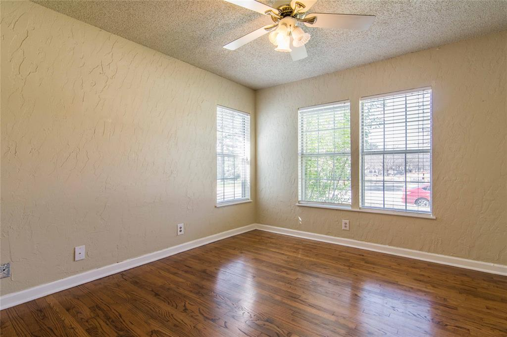 928 Dora  Street, Bedford, Texas 76022 - acquisto real estate best listing listing agent in texas shana acquisto rich person realtor