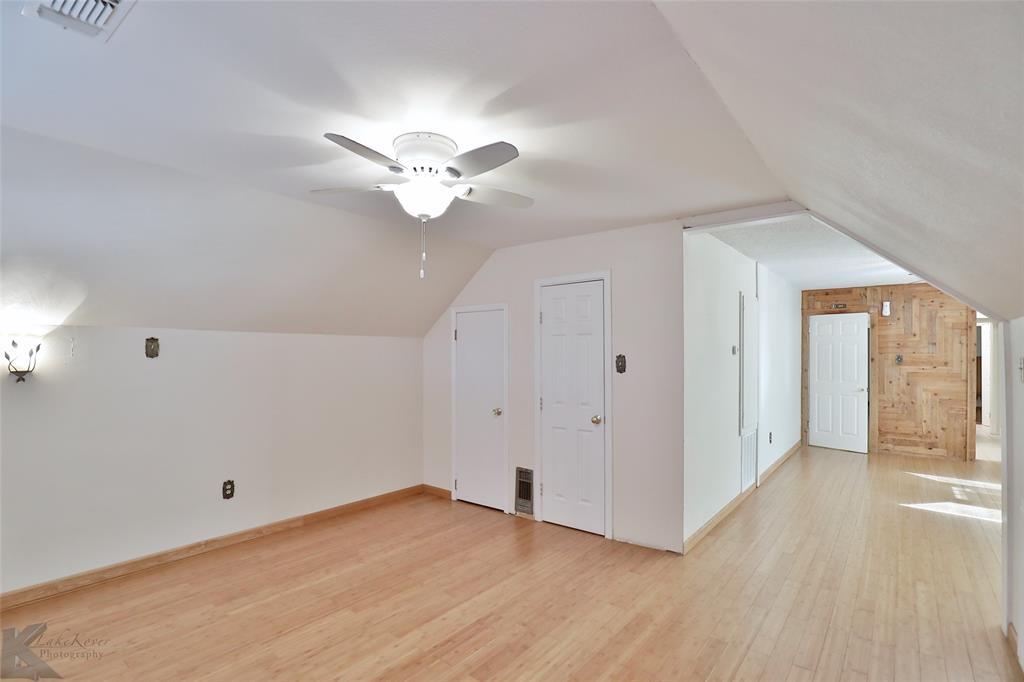 1600 Kiowa  Drive, Big Spring, Texas 79720 - acquisto real estate best frisco real estate agent amy gasperini panther creek realtor