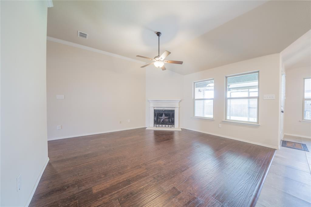 14344 Broomstick  Road, Fort Worth, Texas 76052 - acquisto real estate best highland park realtor amy gasperini fast real estate service