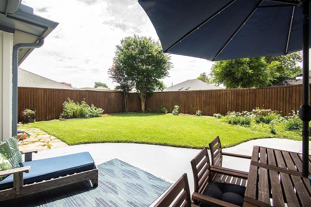 2512 Chamberlain  Drive, Plano, Texas 75023 - acquisto real estate best realtor westlake susan cancemi kind realtor of the year