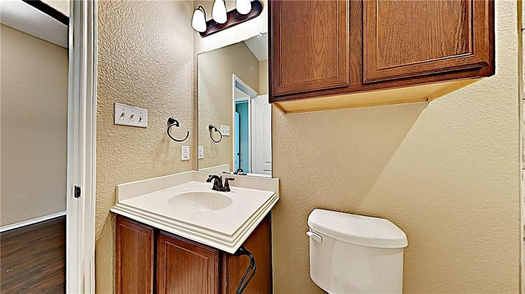 1801 Meadow Trail  Lane, Aubrey, Texas 76227 - acquisto real estate best new home sales realtor linda miller executor real estate