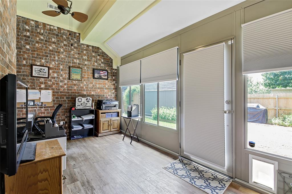 905 Canterbury  Drive, Saginaw, Texas 76179 - acquisto real estate best photo company frisco 3d listings