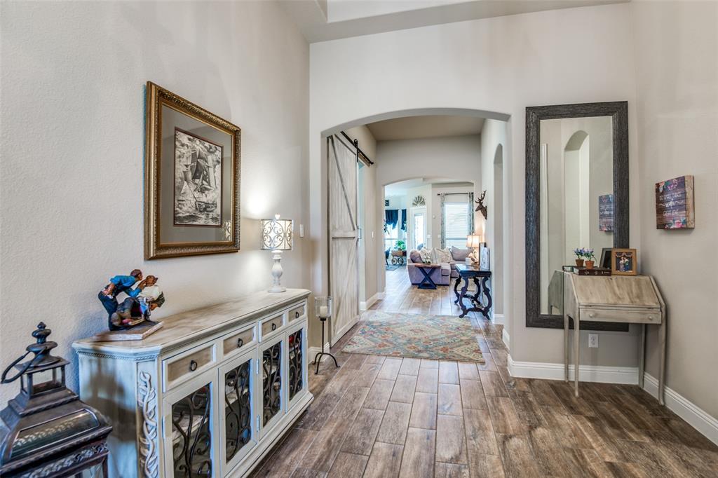 1504 14th  Street, Argyle, Texas 76226 - acquisto real estate best prosper realtor susan cancemi windfarms realtor