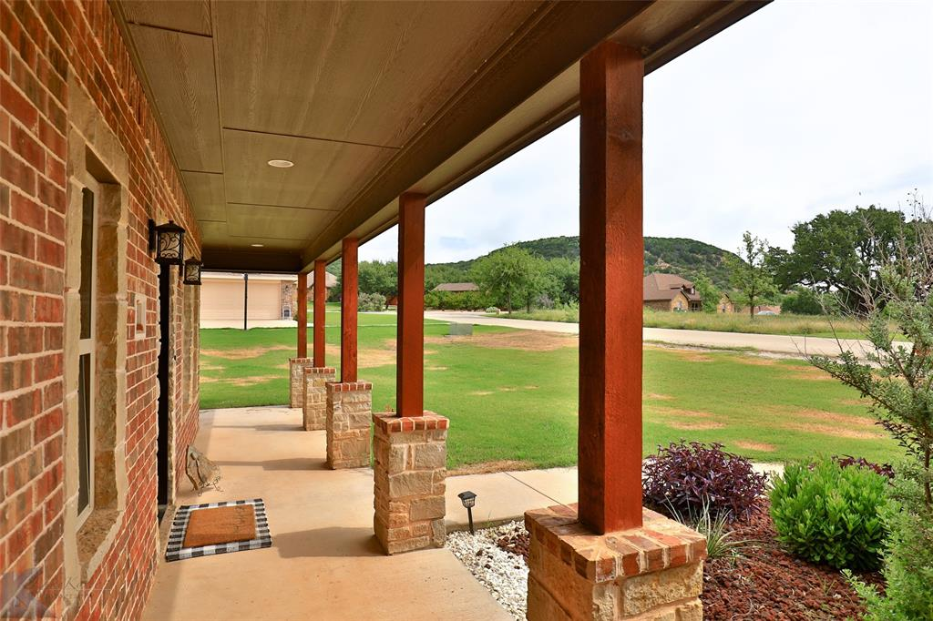 110 Lindley  Court, Tuscola, Texas 79562 - acquisto real estate best the colony realtor linda miller the bridges real estate