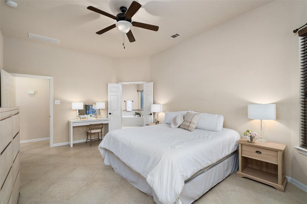 2508 Barranca  Way, McKinney, Texas 75069 - acquisto real estate best new home sales realtor linda miller executor real estate