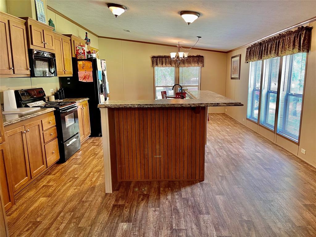 79 County Road 2613  Pittsburg, Texas 75686 - acquisto real estate best prosper realtor susan cancemi windfarms realtor