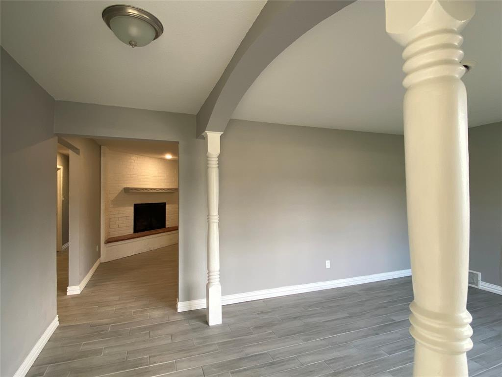 317 Hallmark  Drive, Fort Worth, Texas 76134 - acquisto real estate best allen realtor kim miller hunters creek expert