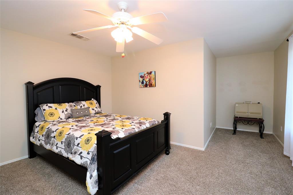 2208 Eden Green  Drive, Arlington, Texas 76001 - acquisto real estate best realtor dfw jody daley liberty high school realtor