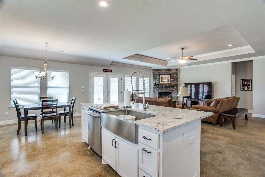 135 Preakness  Drive, Willow Park, Texas 76087 - acquisto real estate best real estate company to work for