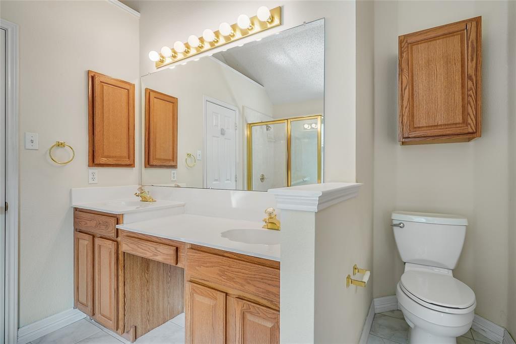1148 Taylor  Lane, Lewisville, Texas 75077 - acquisto real estate best negotiating realtor linda miller declutter realtor
