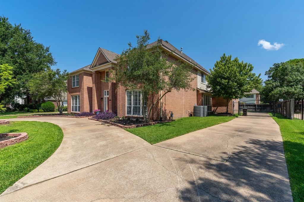 6708 Clear Spring  Drive, Fort Worth, Texas 76132 - Acquisto Real Estate best mckinney realtor hannah ewing stonebridge ranch expert