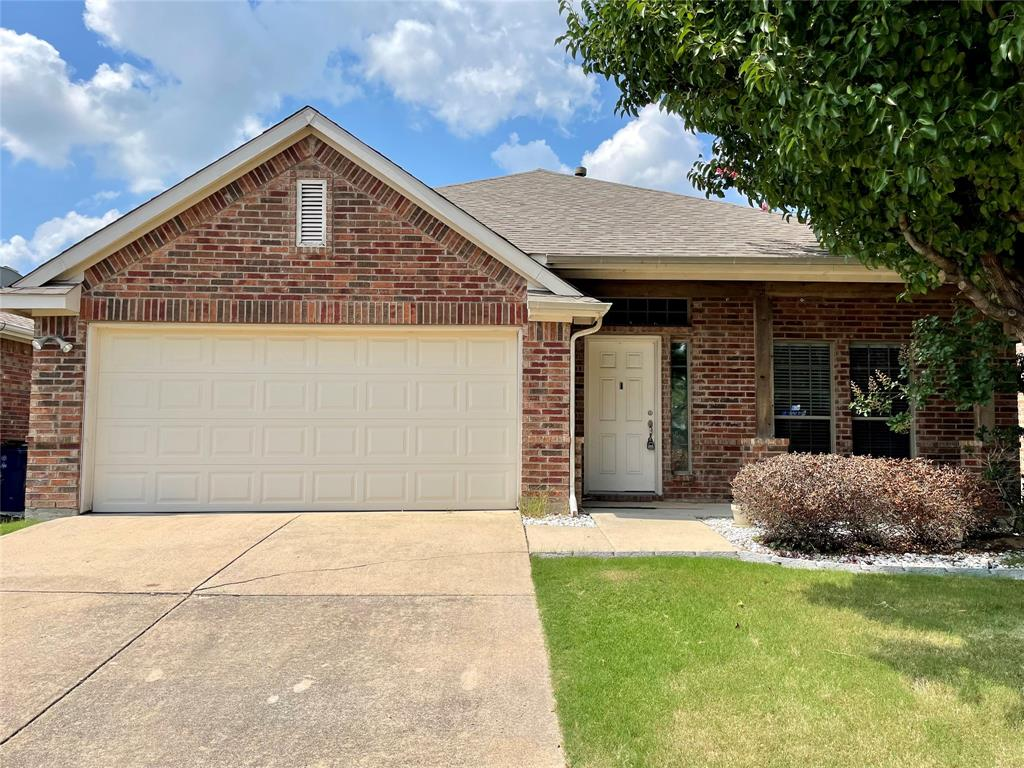 2700 St Johns  Drive, McKinney, Texas 75072 - Acquisto Real Estate best plano realtor mike Shepherd home owners association expert