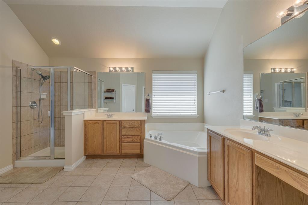 3609 Dalton  Street, Fort Worth, Texas 76244 - acquisto real estate best park cities realtor kim miller best staging agent