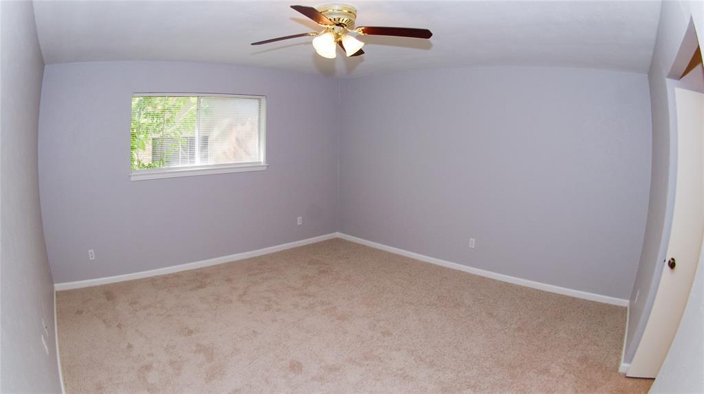 2909 Duchess  Trail, Plano, Texas 75074 - acquisto real estate best listing agent in the nation shana acquisto estate realtor