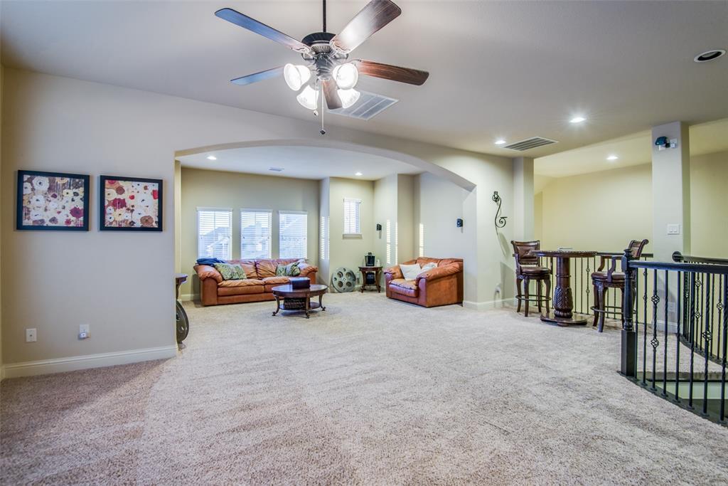 1124 Claire  Street, Lantana, Texas 76226 - acquisto real estate best designer and realtor hannah ewing kind realtor