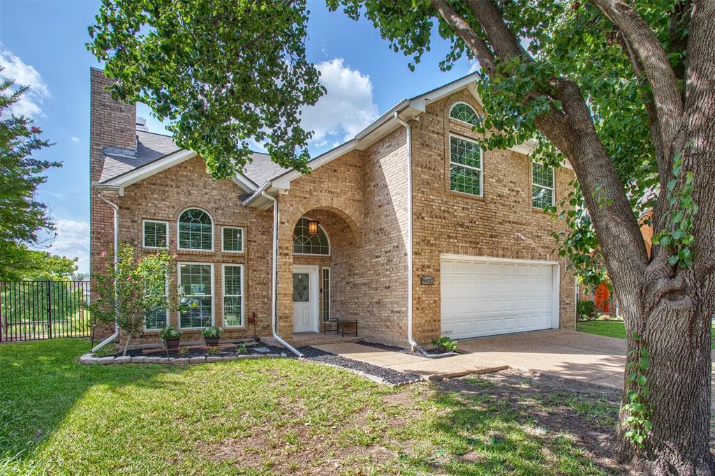 9432 Abbey  Road, Irving, Texas 75063 - Acquisto Real Estate best mckinney realtor hannah ewing stonebridge ranch expert
