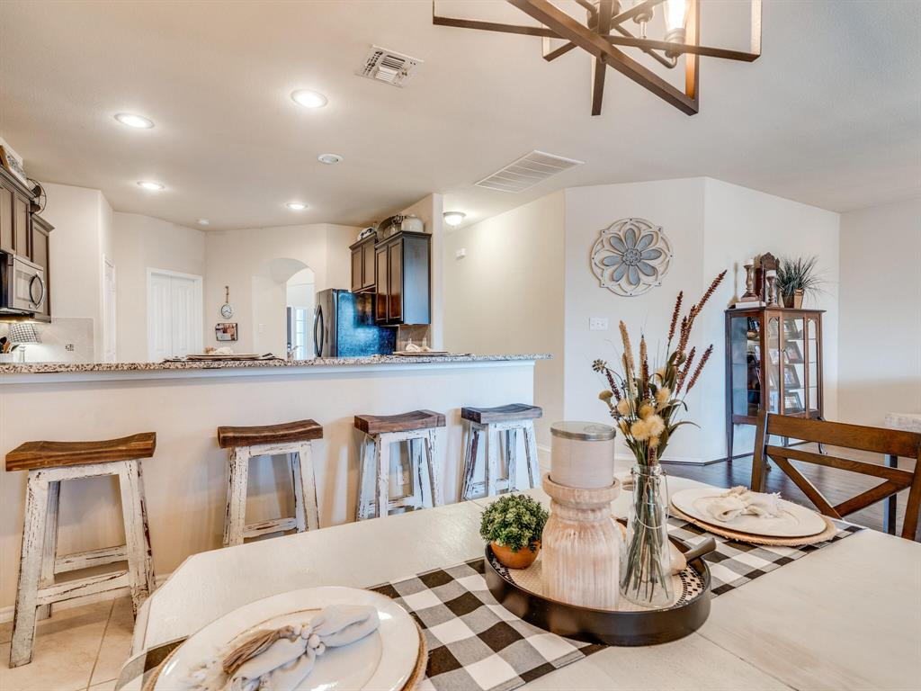 5700 Coventry  Drive, Prosper, Texas 75078 - acquisto real estate best style realtor kim miller best real estate reviews dfw