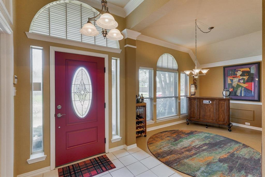 213 Longmeadow  Drive, Coppell, Texas 75019 - acquisto real estate best flower mound realtor jody daley lake highalands agent of the year