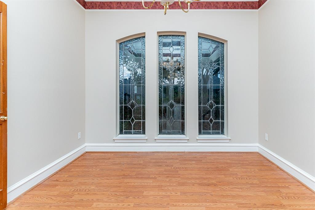 6710 Landover Hills  Lane, Arlington, Texas 76017 - acquisto real estate best real estate company to work for