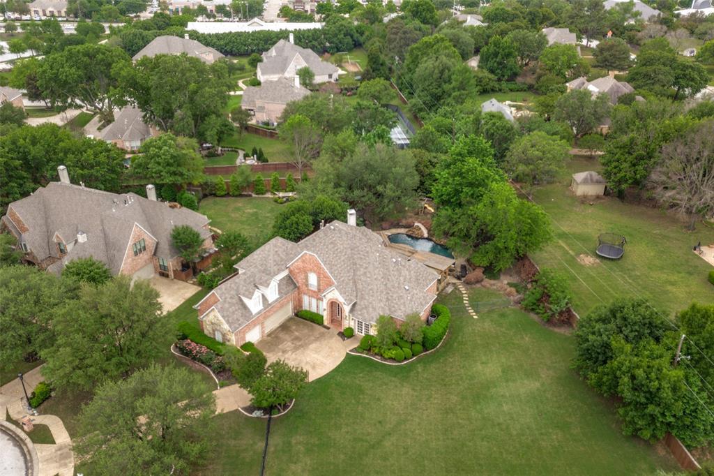 402 Wickham  Lane, Southlake, Texas 76092 - acquisto real estate best allen realtor kim miller hunters creek expert