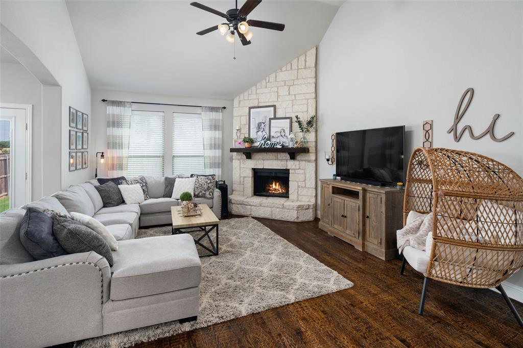 2090 Deckard  Princeton, Texas 75407 - acquisto real estate best style realtor kim miller best real estate reviews dfw