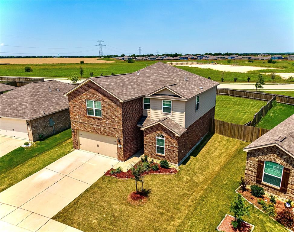 108 Kennedy  Drive, Venus, Texas 76084 - Acquisto Real Estate best plano realtor mike Shepherd home owners association expert