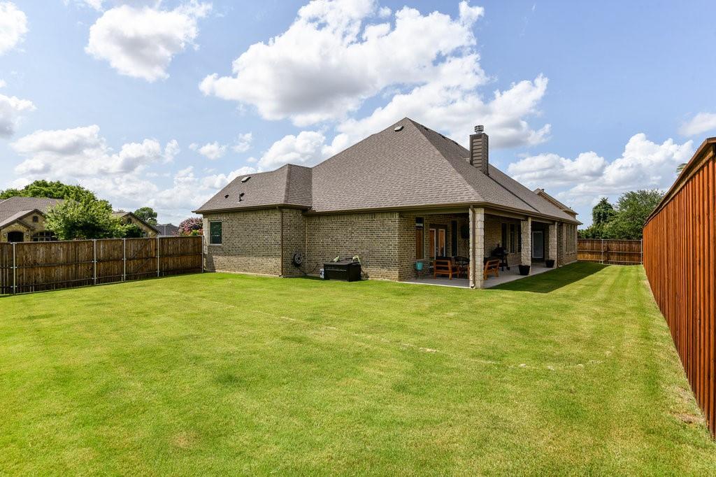 7901 KATHY ANN  Court, Arlington, Texas 76001 - acquisto real estate nicest realtor in america shana acquisto