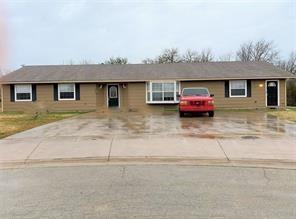 204 Honey Bee  Drive, Joshua, Texas 76058 - acquisto real estate best allen realtor kim miller hunters creek expert