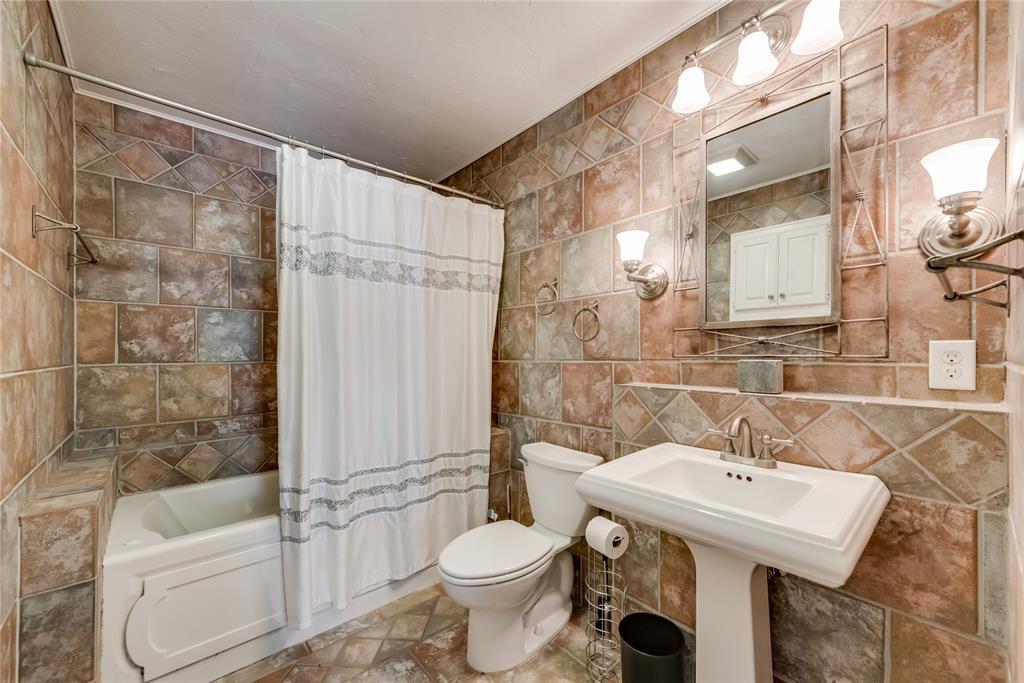 10918 Listi  Drive, Dallas, Texas 75238 - acquisto real estate best photo company frisco 3d listings