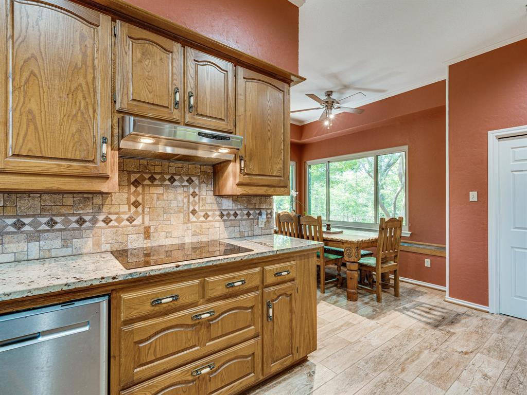 4711 El Salvador  Court, Arlington, Texas 76017 - acquisto real estate best investor home specialist mike shepherd relocation expert