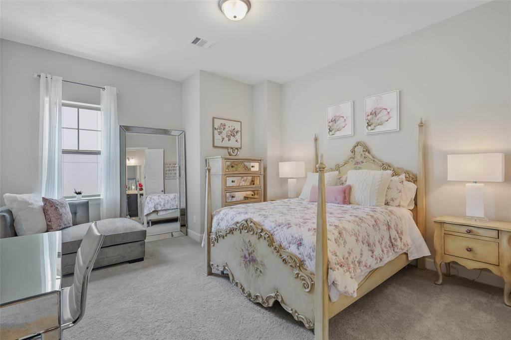 3783 Panalero  Lane, Dallas, Texas 75209 - acquisto real estate best investor home specialist mike shepherd relocation expert